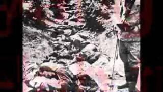 Korban Kebiadaban Tentara Jepang (Military Comfort Women)