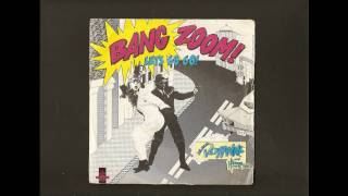 Bang Zoom Let
