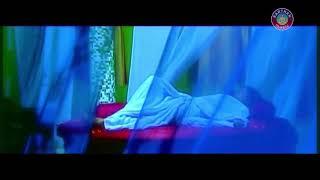 Rom Jhom new santali video