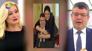 Alişan Kapaklıkaya'nın vefat eden kızı için yazdığı mektup herkesi ağlattı!