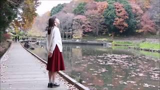 ソーシャルアイドルnotallの田崎礼奈さんの45秒踊ってみた 田崎礼奈Twit...