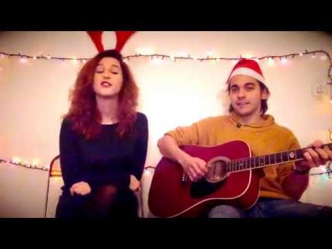 WE WISH YOU A MEDLEY CHRISTMAS - Lorenzo Bianchi & Caterina Cerchi