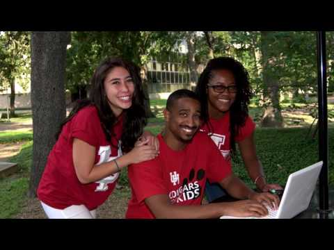 University of Houston | College of Technology | Engineering Technology
