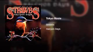 Tokyo Rosie