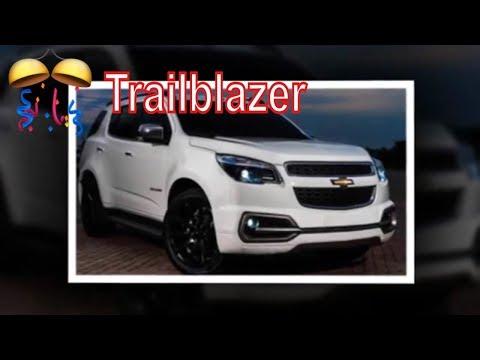 2020 chevrolet trailblazer z71   2020 chevrolet trailblazer usa   2020 chevrolet trailblazer review