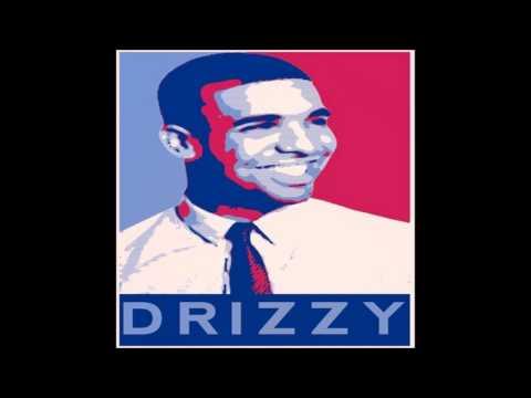 Drake-President Drizzy [outro] [DJ JetFly mix]