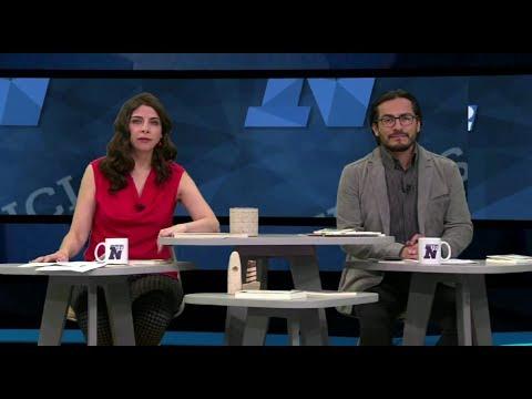 Noticias 22 / 28 de septiembre 2017