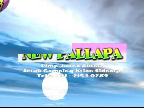 Lingsir Wengi - Gayuh Rakasiwi - New Pallapa