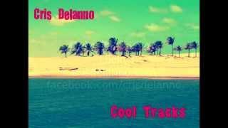 Cris Delanno - Lucky (Jason Mraz) Bossa Nova Version