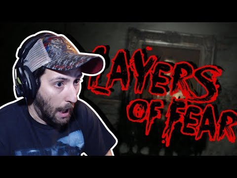 layers-of-fear-|-never-point-fingers-at-an-artist-|-part-6-|-let's-play-gameplay