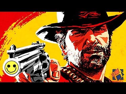 How Red Dead Redemption 2 Defines the Future of Rockstar Games