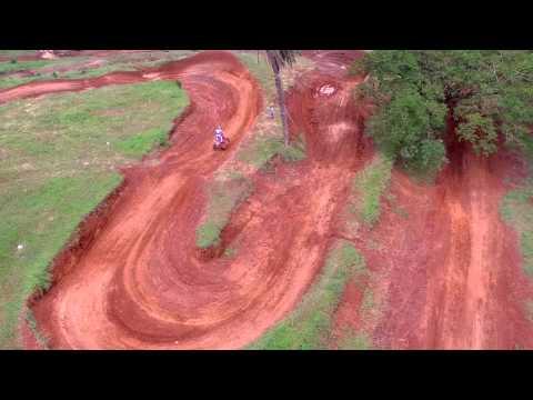 Motocross Pista Las Vueltas