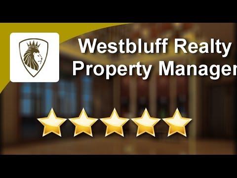 MDLLA Stars Make LABJ Top 75 Real Estate Brokers List   Style & Living