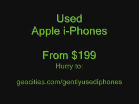 used iphones for sale cheap no contract used iphone cheap used iphones for no contract 20528