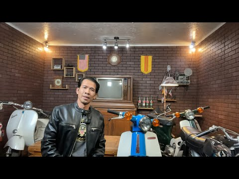 🔴 08-10 : Trương Quốc Huy N10Tv  : Cuối Tuần Giao Lưu -Ngoại Giao :D với Khán Giả