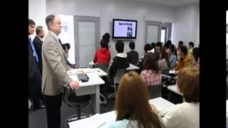 【悲劇】アメリカの真実を知る韓国人留学生の本音公開!!