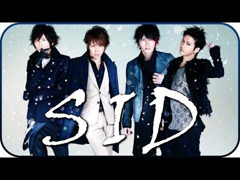 ▶ Top 8 Anime Songs  SID