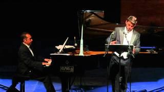 Alexandre Guerrero - La vie en rose - Louis Guglielmi (Louiguy) - Edith Piaf (N.Biarnes)
