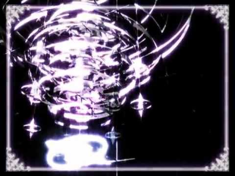 siromaru + cranky / conflict  [Music Video]