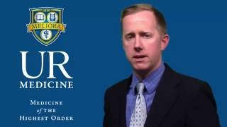 Bryan Harrison, Ph.D. - Post-Doctoral Fellowship