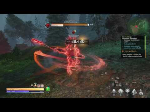 SKYFORGE PS4 HOW TO WIN EVERY OPERATION