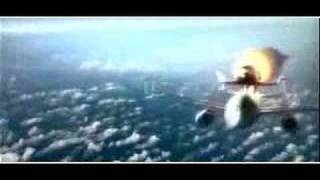 Jimmy Eat World - 23
