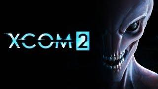 No to lecim tego ikskoma - XCOM 2 - GRAMY NA ŚLEPO! (05) #live #giveaway - Na żywo