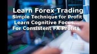 Learn Forex Psychology - Best Tips to Trade FX Like A Pro