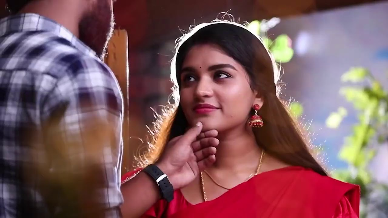 Download Sembaruthi | Premiere Episode 939 Preview - Feb 01 2021 | Before ZEE Tamil