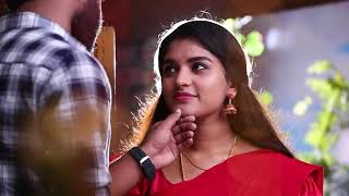 Sembaruthi | Premiere Episode 939 Preview - Feb 01 2021 | Before ZEE Tamil