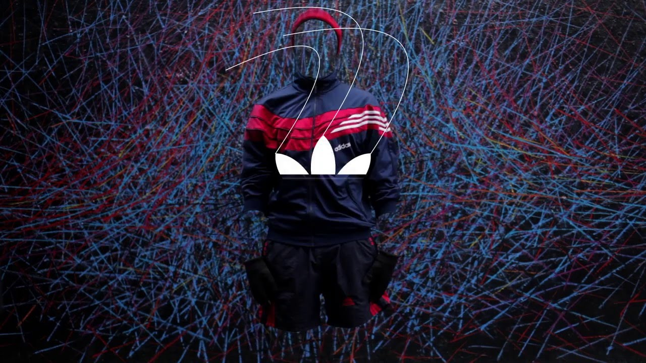 Adidas Promo Youtube