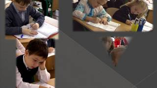 Інтелект України- 1А- 2016- Мельник Н С- математика