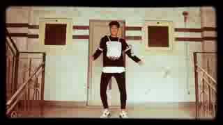 رقص دق علي مهرجان الهلي بلي المدفعجية 2017 YouTube