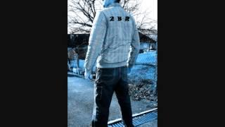 2BR -  battle II -  Introspection ( bonus youtube )