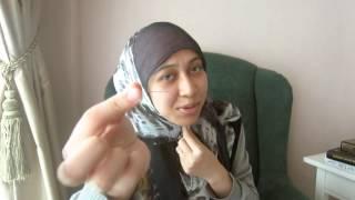 Hijab Chill