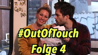 Out of Touch - Folge 4: Evelyn Weigert meets TTIP