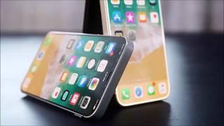iPhone SE Plus   SE 2018.....Bạn Có Tin????....STM