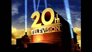 20th Century Fox Film Corporation/20th Television (1963/2013)