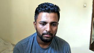 Khandwa-घंटाघर हत्याकांड के आरोपी बादल शर्मा गिरफ्तार,तीखे सवाल सिर्फ आपके चैनल पर