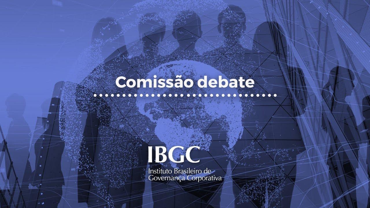 Comissão debate formação da Frente Parlamentar Mista Ética contra a Corrupção