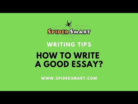 spidersmart's-guide-to-writing:-the-thesis-statement-of-a-persuasive-writing