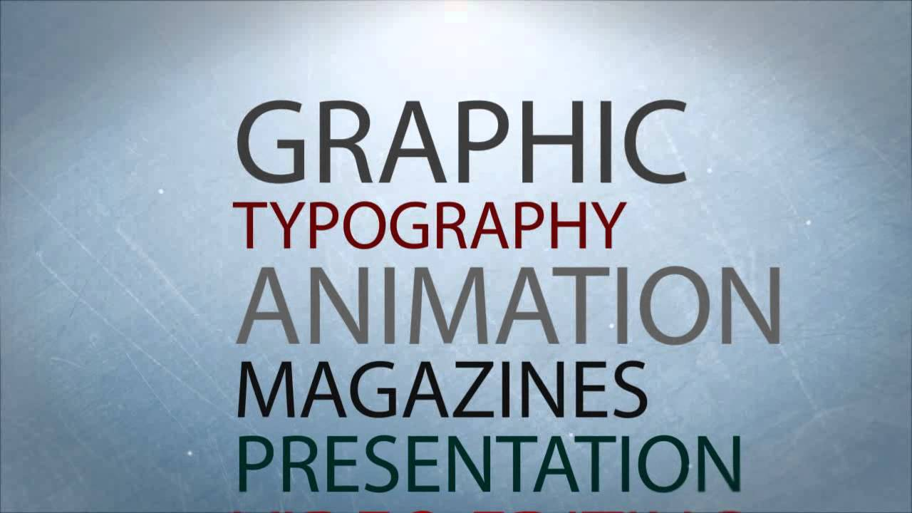 lance motion graphic designer in jeddah saud lance motion graphic designer in jeddah saud