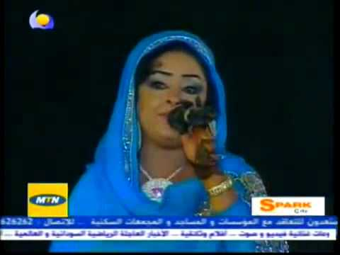 اخوى غناء حنان بلوبلو 360p