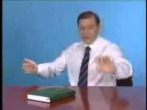 Мэр Харькова (давай по новой, Миша, всё ху@ня)