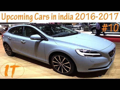 Latest New Top Upcoming Cars in india 2016 2017 with price llbudget carll