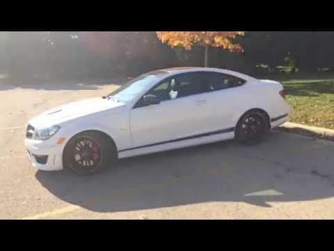 Getting Car In Honda Vlog
