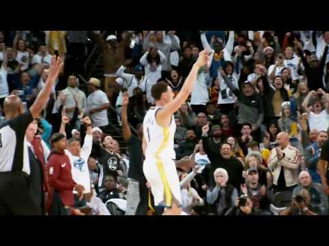 2018 NBA Playoffs Hype Trailer