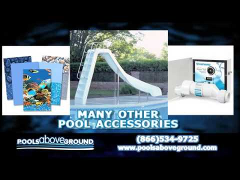 Pools Kits Orlando Fl Pools Above Ground Youtube