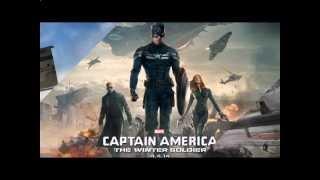Первый мститель Другая война фантастика фильм новые свежие фильмы