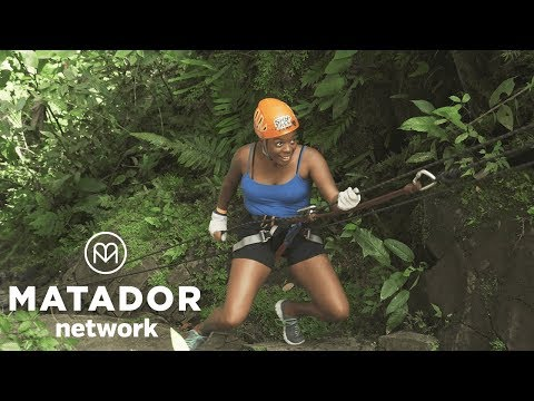 Costa Rica: Adventures around every corner